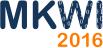Logo_MKWI-2016